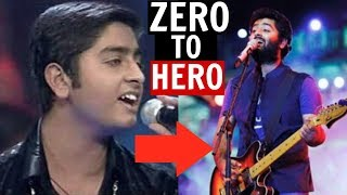 controversial video of papon