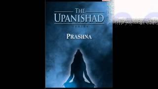Sacred Chants - Prashna Upanishad (Pratham Prashna)