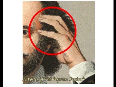 2189(4)Shakespeare Quotes・シェークスピアの金言・1600年後のキリストからの伝言byはやし浩司Hiroshi Hayashi