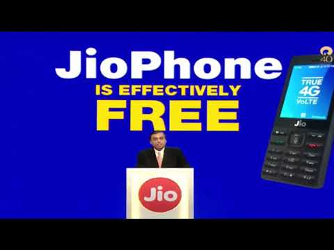 Reliance Jio Vs Micromax Bharat which is best ?