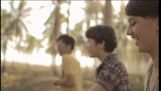 Download lagu SM*SH - Ada Cinta [Official Music Video]