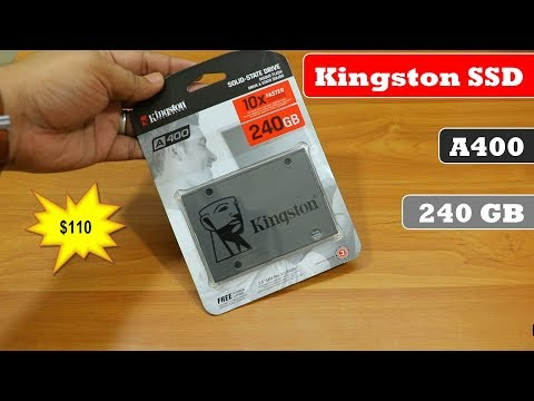 kingston-ssd-240-gb-|-a400-|-review-&-performance-test