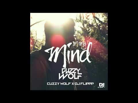 Cuzzy Wolf - In My Mind (Prod. DJ Flippp)