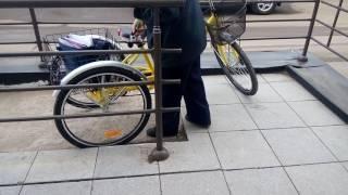 Астана.Новая Техника почтальонов(, 2017-04-11T08:13:47.000Z)
