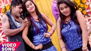 Tohra Faak Me Ba Ankh - तोहरा फाक में बा आँख - Krishna Jhakjhoriya - Bhojpuri Hit Songs 2017 new