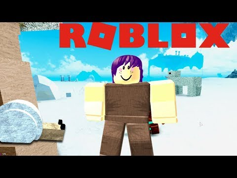 HOW LONG CAN I LIVE? -  Roblox  Booga Booga