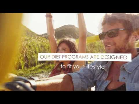 MD Diet Clinic in Salt Lake and Orem, Utah