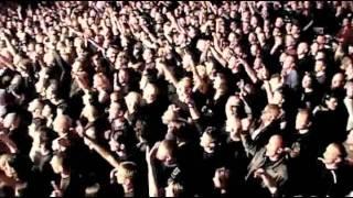 And One - Panzermensch (Live)
