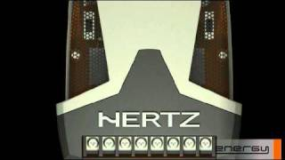 Hertz Energy Component