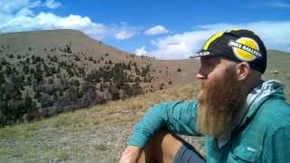 Continental Divide Trail Thru Hike Part 1