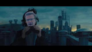 "The official ""Miniladd vs Fortnite"" movie trailer"