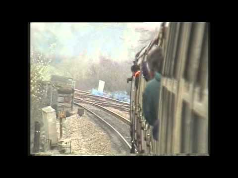 Bristol Evening Post from YouTube · Duration:  41 seconds
