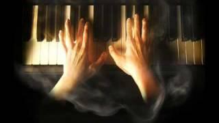 Елена Ваенга Шопен(Я хочу, чтоб это был сон, Но, по-моему, я не сплю... Я болею тобой, я дышу тобой. Жаль, но я тебя люблю!, 2009-01-26T11:48:43.000Z)