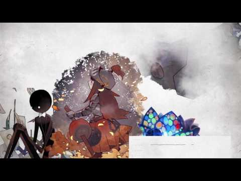 DEEMO 3.0 Trailer (Google Play Ver.)