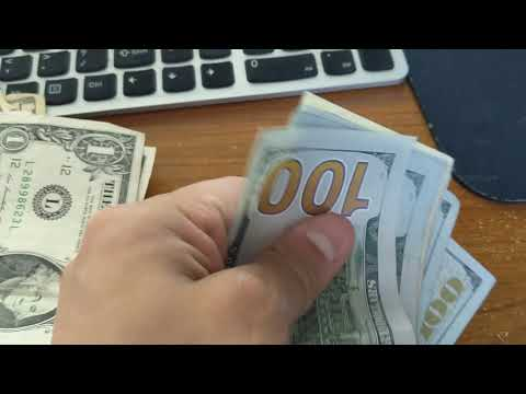 April Earnings $2000 On OFFER UP?? ALL CASH: How You CAN MAKE MONEY ON OFFER UP!!