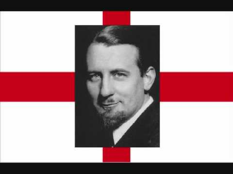 Peter Warlock - Capriol Suite (COMPLETE) for String Orchestra