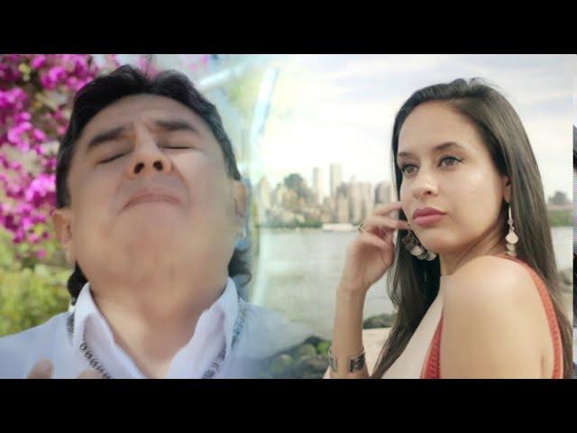 ARKAWA FT BORIS FLORES - VERTE Y NO TENERTE