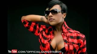 B.O.B feat. T.I, Gangsta Boo, & Playboy Tre - Bet I Bust (Remix)