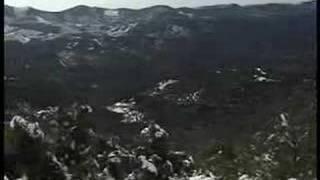 Vatopedi Monastery - Part 8