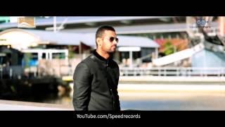 Athroo | Garry Sandhu | Romeo Ranjha | Releasing 16th May 2014