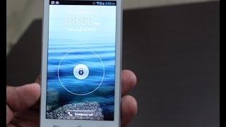 Huawei Ascend G525  Hard Reset, Format Code solution