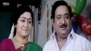 Ee Thalli Yollona Song From Chinnodu Telugu Movie
