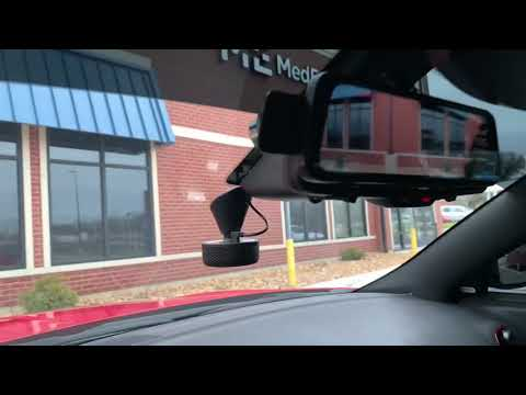 Why You Should Have A Dash Cam In Your Vehicle