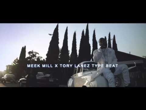 """FREE Meek Mill X Tory Lanez Type Beat """"Trap House"""" 2016"""