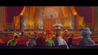 """The Muppets - """"The Orange Show"""""""