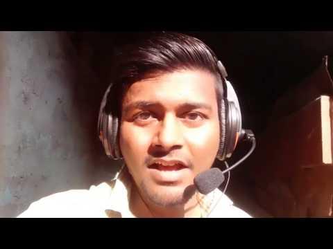 Bewajah Nahi Milna I Avinash Mishra Avi I Himesh Reshamiya I Sanam Teri Kasam I Romantic Song 2018