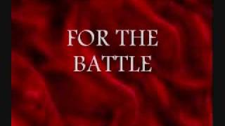 Watch Hezekiah Walker The Battle video