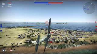 Download lagu War Thunder  -  2 V 2 WTF Challenge
