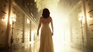 Смотреть клип Lena Katina - Never Forget