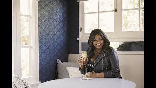 Octavia Spencer's Southern Roots Help Her Stay Grounded in Hollywood | Southern Living