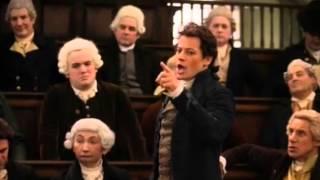 John Locke Movie Trailer