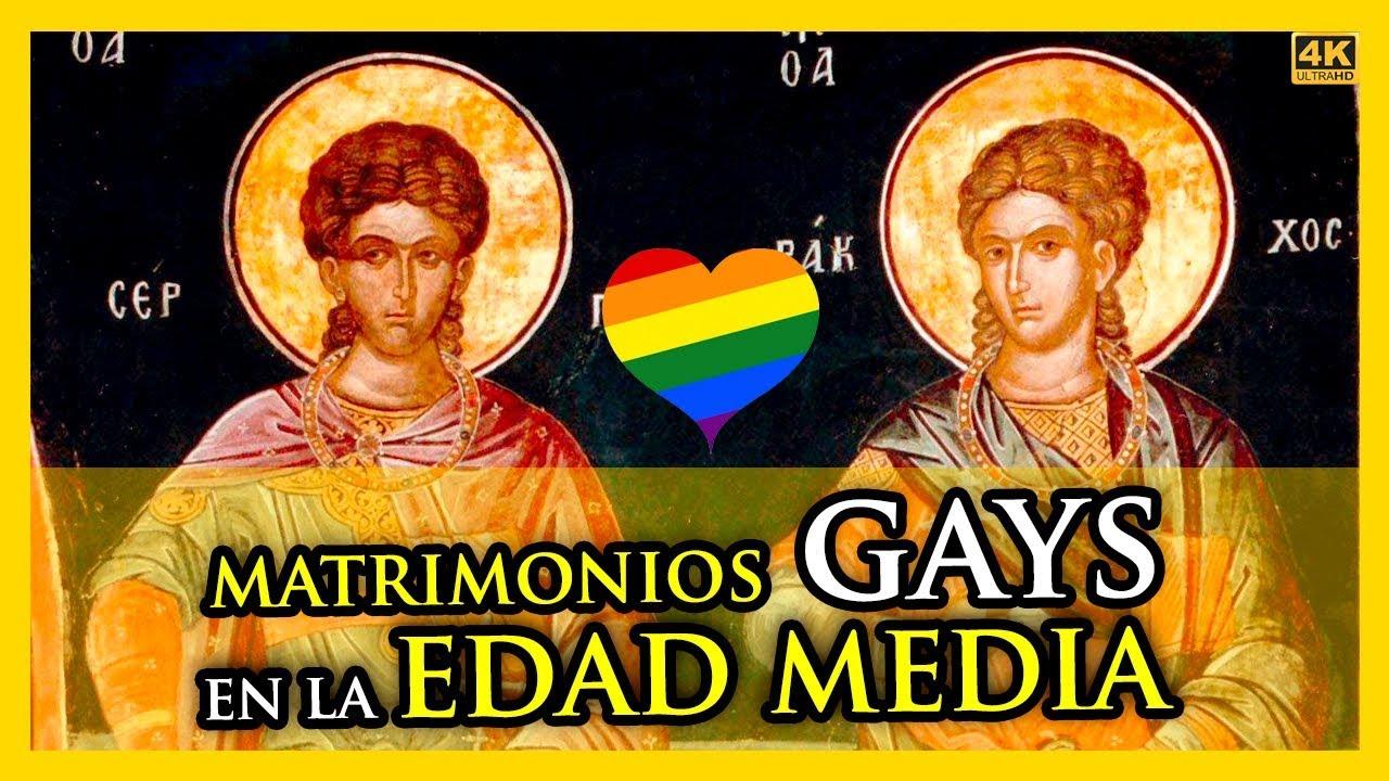 Gay porn in2 fraternity