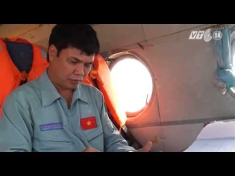 VTC14_Những diễn biến mới nhất về vụ máy bay Malaysia mất tích