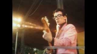 "Elvis Costello ""Watching The Detectives"" 1979 (Reelin"