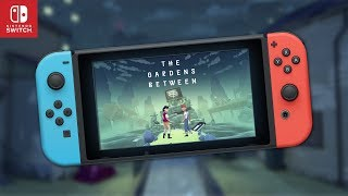 The Gardens Between Is Coming to Switch! (ESRB)