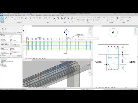 You've got to see what's new in Revit 2020 - Revit Official Blog