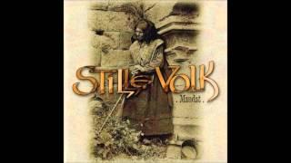 Stille Volk - La Meneuse D'Ours