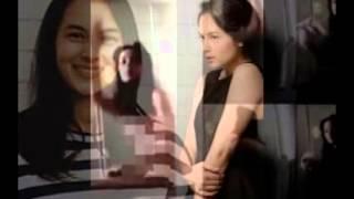 video syur perempuan mirip chelsea islan(HEBOH)