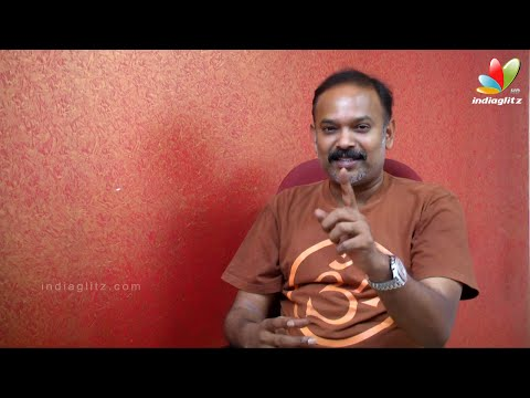 Vijay - Good, Ajith - Bad , Premgi - Ugly | Venkat Prabhu's Rapid-Fire Answers