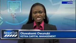 18 March - Lagos Crossing - Oluwakemi Owonubi - Vetiva Capital Management
