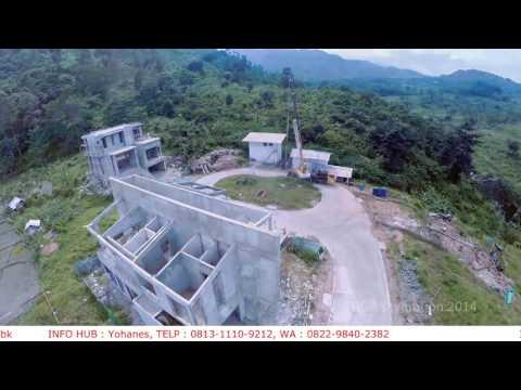 habiture-residence,-cluster-termewah-di-sentul-city
