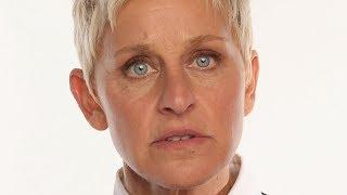 Celebridades Que Insultaron A Ellen En Su Show