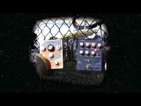 Dwarcraft Happiness Into Mattoverse Swell Delay