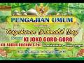 Download Mp3 KI JOKO GORO GORO FULL MOVIE