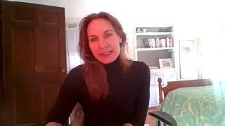 Janet Steen | revisiting Calcata | at (sm)art 21