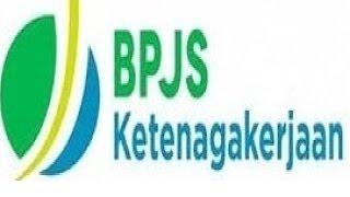 Download Tutorial BPJS Ketenagakerjaan (Jamsostek) Online Bagian 2 Mp3 and Videos